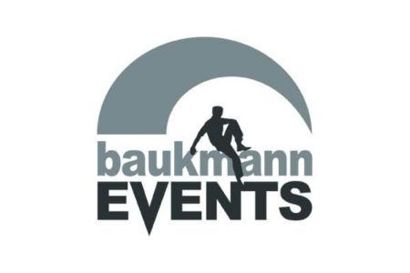 Logo Baukmann