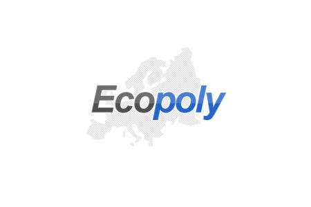 Logo Ecopoly