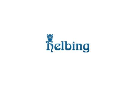 Logo Helbing