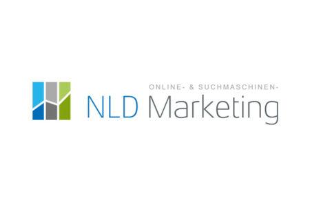Logo NLD