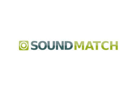 Logo Soundmatch
