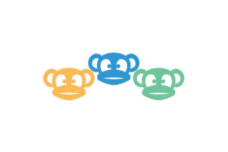 Logo Stadtaffen