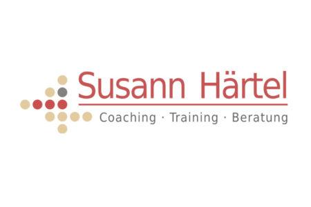 Logo Susannhaertel