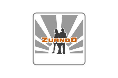 Logo Zuando