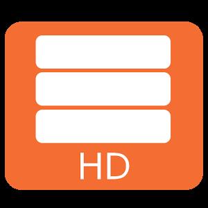 layerpaint_hd