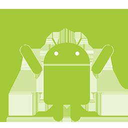 Empfehlenswerte Mal- und Zeichen Apps