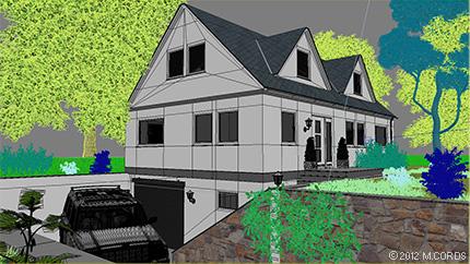 visualisierung-2-wohnhaus