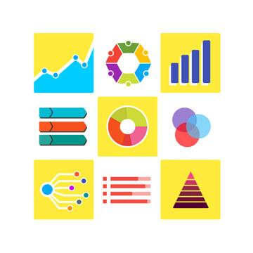 infotab_infografik