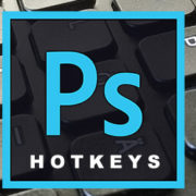 Photoshop Hotkeys