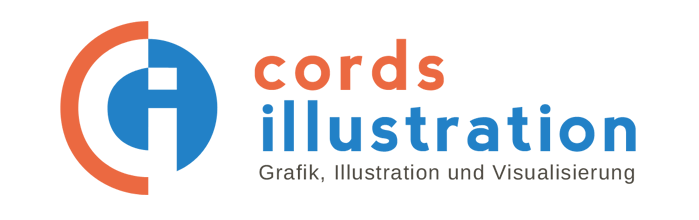 logo_cords-illustration_xl