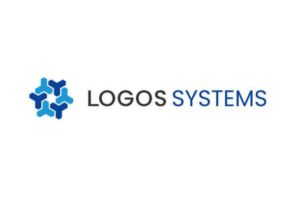 Logodesign für Logos Systems