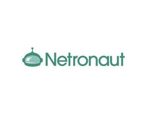 logodesign-netronaut