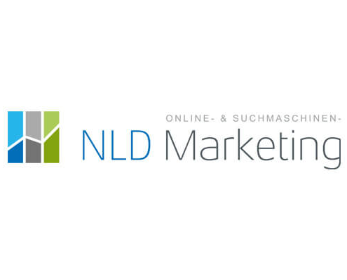 logodesign-nld