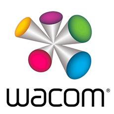 Wacom Treiberupdate